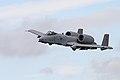 Fairchild Republic A-10C Thunderbolt II 9 (5969470127).jpg