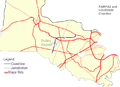 Fairfax & Loudoun Counties with SR 606.png