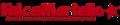 FalceMartello Web logo.png