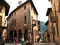 Fale Lago Maggiore 27.jpg