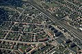 Falköping - KMB - 16000300023509.jpg