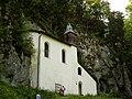 Falkensteinkirche.jpg