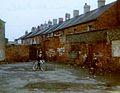 Falls Road area, Belfast 1981.jpg