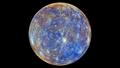 False Color View of Mercury (8497942353).png