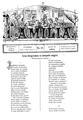 Familia 1874-03-10, nr. 10.pdf