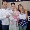 """Familia Krogh, mas conocida como familia """"Don pipito"""".jpg"""
