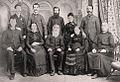 Famille Francois- Xavier Ponton 1885.jpg