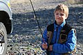 Family recreation on the Owyhee River (22799056154).jpg