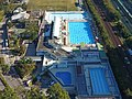 Fanling Swimming Pool 2017.jpg