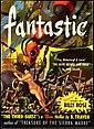 Fantastic 195303-04.jpg