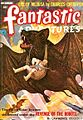 Fantastic adventures 195212.jpg