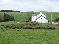 Farm house - geograph.org.uk - 485833.jpg