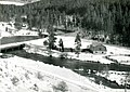 Farm on river in winter - 3346.jpg