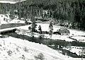 Farm on river in winter - 3346.jpg