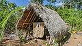 Farmers shack (32743075743).jpg