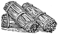 Fascine (PSF).png
