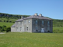Father Ted - Wikipedia
