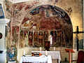 Favalello Santa Maria Assunta fresques.jpg