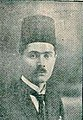 Fawzi Al-Ghazi.jpg