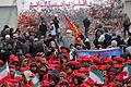 Feb 2 2014 - Martyrs Sq - Mashhad (3).jpg