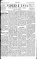 Federațiunea 1874-04-19, nr. 26-27.pdf