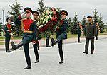 Federal military Memorial Cemetery (2013-06-22) 02.jpg