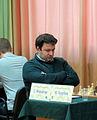 Fedorchuk Sergiy Ukr ch 2015.jpg