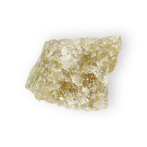 Bytownite - Bytownite from Crystal Bay, Minnesota