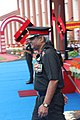 Felicitation Ceremony Southern Command Indian Army 2017- 73.jpg