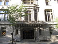 Felix Warburg Mansion 004.JPG