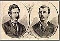 Fellner Nándor és Láng Adolf. Mo. és a Nagyvilág, 1878.jpg