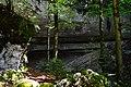 Felsenkessel-Wasserfall Bief de Voutanaivre.jpg