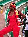 Female fan of Angola.jpg