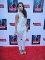 Femme Fatales Red Carpet - Mirtha Michelle (7374028836).jpg
