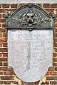 Feneur - Plaque mémoriale.jpg