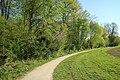 Ferbersbach Radweg 02.jpg