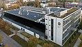 Ferdinand-Braun-Institut, Leibniz-Institut für Höchstfrequenztechnik.jpg