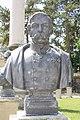 Ferdinand Freiherr von Mayerhofer - bust.jpg