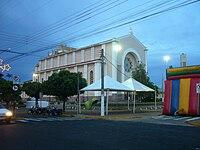 Fernandópolis igreja.JPG