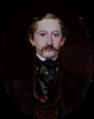 Fernando II em 1852.png