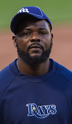 Fernando Rodney on May 11, 2012.jpg