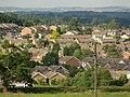 Ferndale, Kidderminster - geograph.org.uk - 495822.jpg