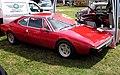 Ferrari.dino.arp.750pix.jpg