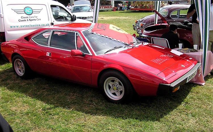 Ferrari.dino.arp.750pix