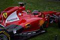 Ferrari F14 T.jpg