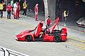 Ferrari FXX No.98 (18935624902).jpg