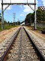 Ferrocarril 5.JPG