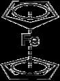 ferroceen