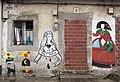 Ferrol - Barrio de Canido - Meninas - 018.jpg