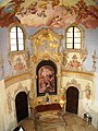 Fertorakos Episcopal palace-12.jpg